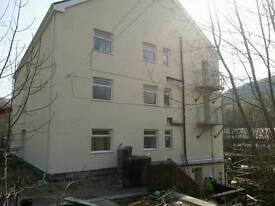 2 bedroom flat near poth