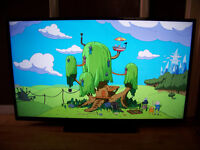 Digihome 49 inch LED TV