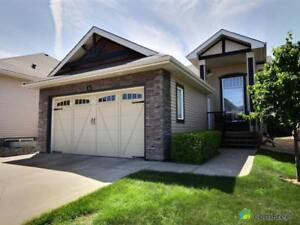 $604,900 - Bungalow for sale in Sherwood Park