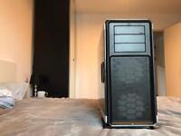 HIGH SPEC GAMING PC - GTX 1080 - i7 6700k