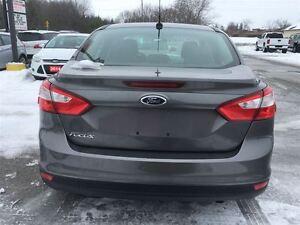 2012 Ford Focus S London Ontario image 7
