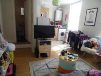 Lovely, Two Bedroom, Flat, First Floor, Available 1st August