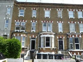 Luxury 1 Bed Flat for Sale Ramsgate Offers Region £100,000 Ideal Rental / Holiday home Investment
