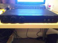 Cambridge Audio P40 Amplifier
