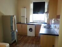 Bellshill - One Bedroom Flat - 4 Neilson Street 0/1