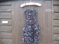 Children's Summer Clothes Various Ages From 7yrs to 11yrs Individual Prices