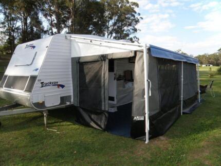 Van Hire business for sale Macksville Nambucca Area Preview