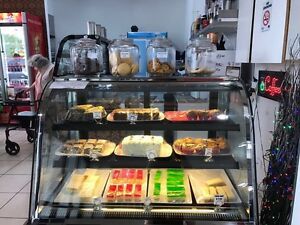 Bakery cafe for sale Moe Latrobe Valley Preview