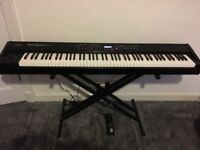 Roland RD300 GX Digital Stage piano