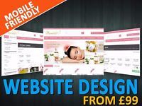 WEBSITES, MOBILE APPS, IPHONE ANDROID APP DEVELOPER, WEBSITE DESIGNER, APP DEVELOPMENT, WEB DESIGN