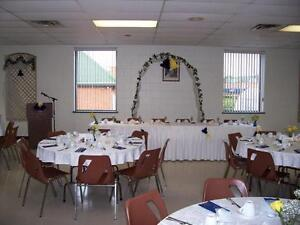 Affordable Wedding and Special Events Venue London Ontario image 3