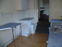 Beautiful 3 bed Apartment / Flat – unfurnished , Pelaw, NE10