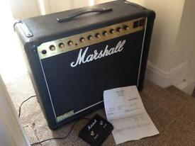 Marshall JCM800 50w Combo 1x12, Serviced - CAN DELIVER