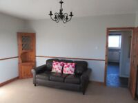 3 Bedroom Flat To Rent in Aberdeen, AB16