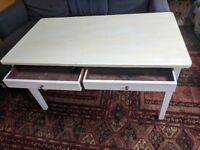 Dining table / desk for sale