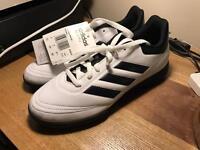 Adidas Goletto Astro Turf