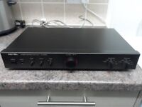 Rotel RC-960BX Pre Amplifier & 2 X RB-960BX Power amplifiers