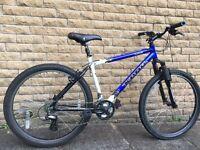 Kona Lani Mountain Bike- Hardly used!