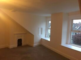 SPACIOUS Bright King-Size Room in Redland, Great Price! ASAP!