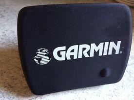 Garmin FISHFINDER 160 Blue £175