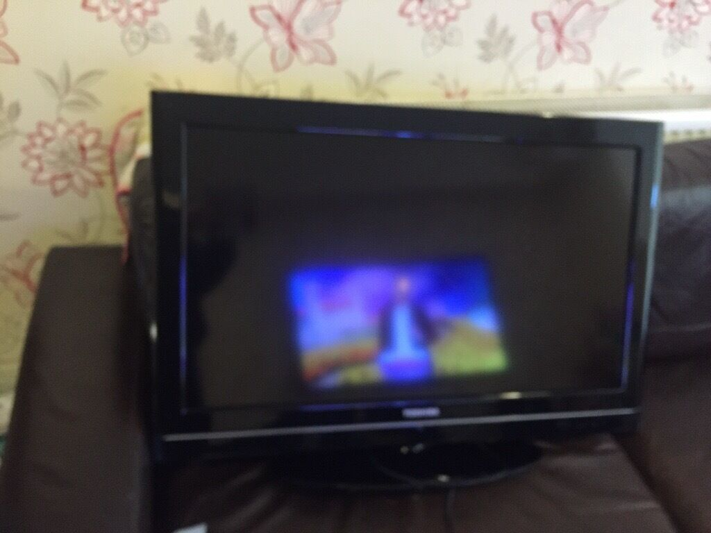 """LCD TVs 22"""" 26"""" 32"""" 42in Wigan, ManchesterGumtree - LCD TV LG 22"""" untested £20 LCD TV LG 26"""" untested £25 LCD TV LG 32"""" tested. £30 LCD TV LG 42"""" tested. £50"""