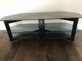 TV Stand for sale - N21 - Winchmore Hill