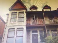 Professional House Share Brislington