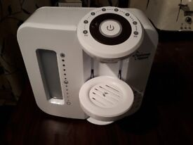 Perfect Prep Machine - Tommee Tippee