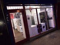 shop and business for rent