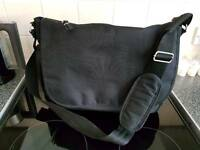 Mothercare changing bag