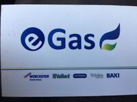 Gas safe engineer and plumbers