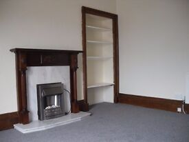 3 bed maisonette flat for rent in Dumfries