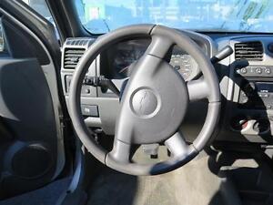 2005 Chevrolet Colorado Z85 Ext. Cab 4WD Cambridge Kitchener Area image 12