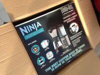 Ninja Coffee Bar - Coffee machine
