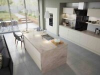 German Kitchens technology fully fitted kitchen units 45% Off | Spring Sale Now On!