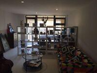 Giant en suite room in langdon park