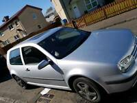 Spares or repairs starting driving moted taxed