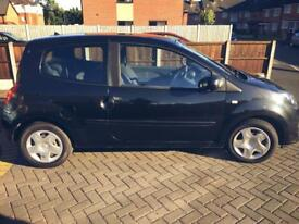 **For Sale** Renault Twingo 3Dr £2,395