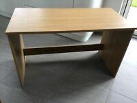 Desk - Argos Walton range