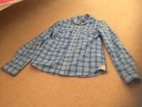 Boys Dress Shirts Age 11-12