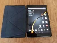Google nexus 9 tablet for sale or swap.