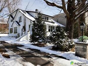 209 000$ - Maison 2 étages à vendre à Waterloo