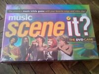 Music Scene It.