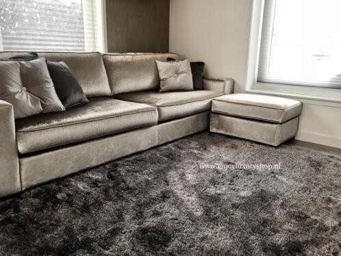 42c8e430840c43 good vloerkleden fluweel velours karpet eric kuster stijl with vloerkleden