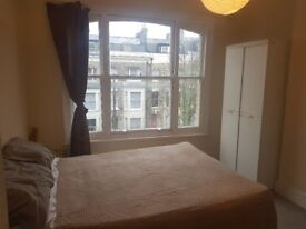 DOUBLE ROOM IN ARCHWAY