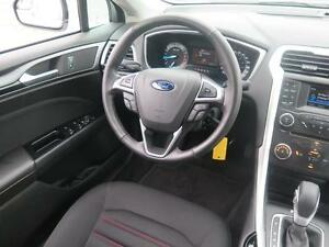 2016 Ford Fusion SE Cambridge Kitchener Area image 14