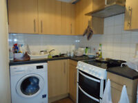 2 Bedroom Flat to Rent Leytonstone Part Dss accepted