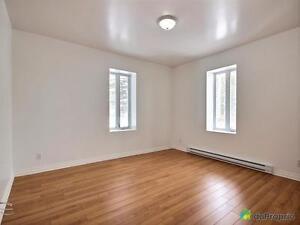 289 500$ - Duplex à vendre à Ormstown West Island Greater Montréal image 6