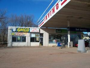 Greco Pizza Franchise available in Souris, PE