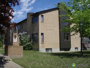 549 000$ - Maison en rangée / de ville à vendre à Saint-Laure
